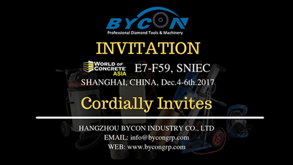 bycon-invitation