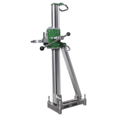 Diamond Core Drill Stand DSP-252