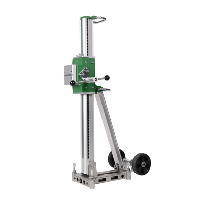 Heavy Duty Concrete Diamond Core Drill Stand DSP-352